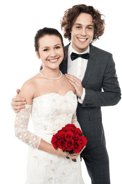 Wedding couple png. Free images toppng transparent