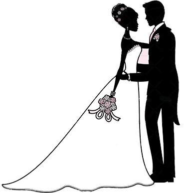 Wedding couple png. Images free download