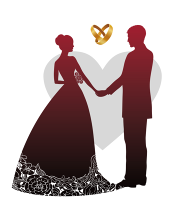 Wedding design png. Peoplepng com