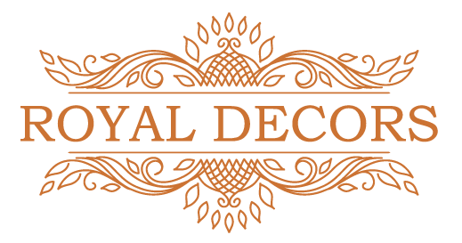 Wedding design png. Royal decors extraordinaire designers