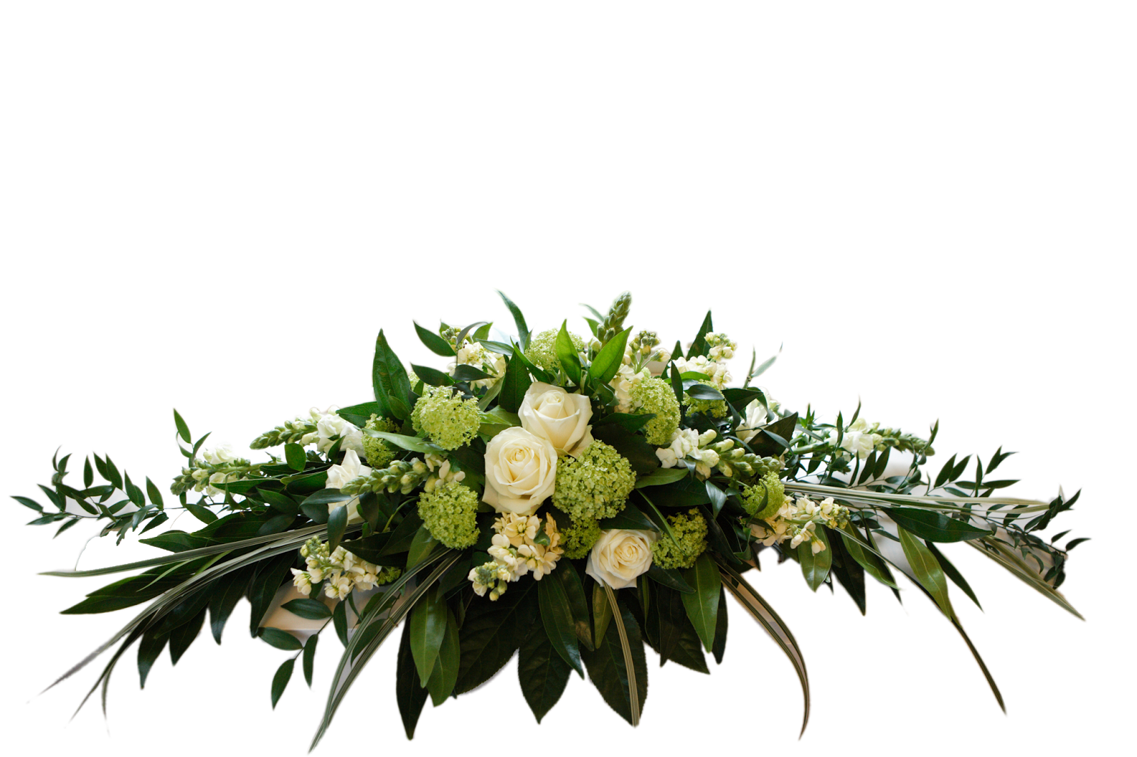 Wedding flower png. Image mart