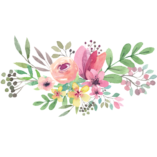Wedding flowers png. Pic peoplepng com