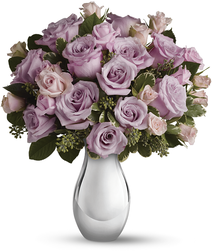 Wedding flowers bouquet png. Choosing tips and trends