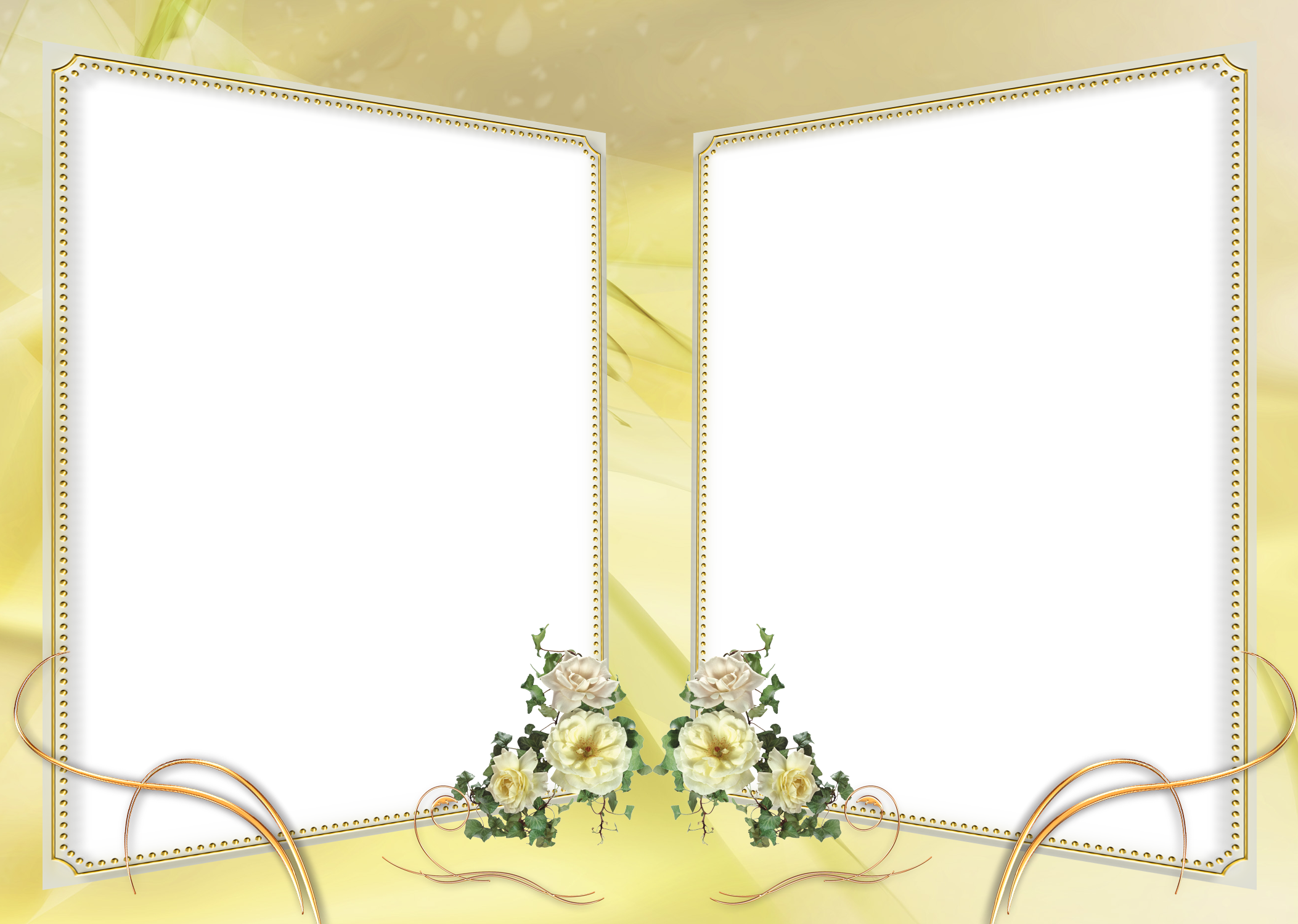 Wedding frame png. Photo transparent pictures free