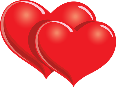 Wedding heart png. Pic mart