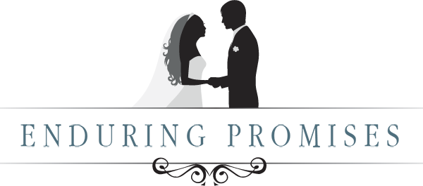 Wedding logo png. Ceremony april onthemarch co