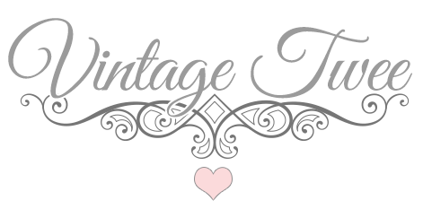 Wedding quote png. Botanical love flags vintage