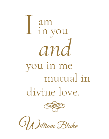 Wedding quote png. Thailand professional indian photographer