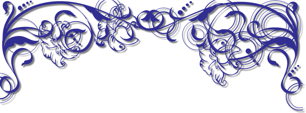 Wedding png background. Border transparent mart