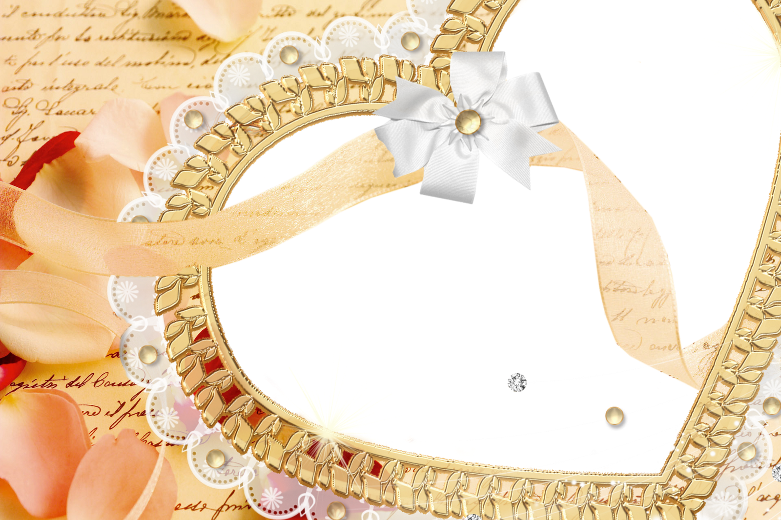 Wedding png background. Photoshop free icons and