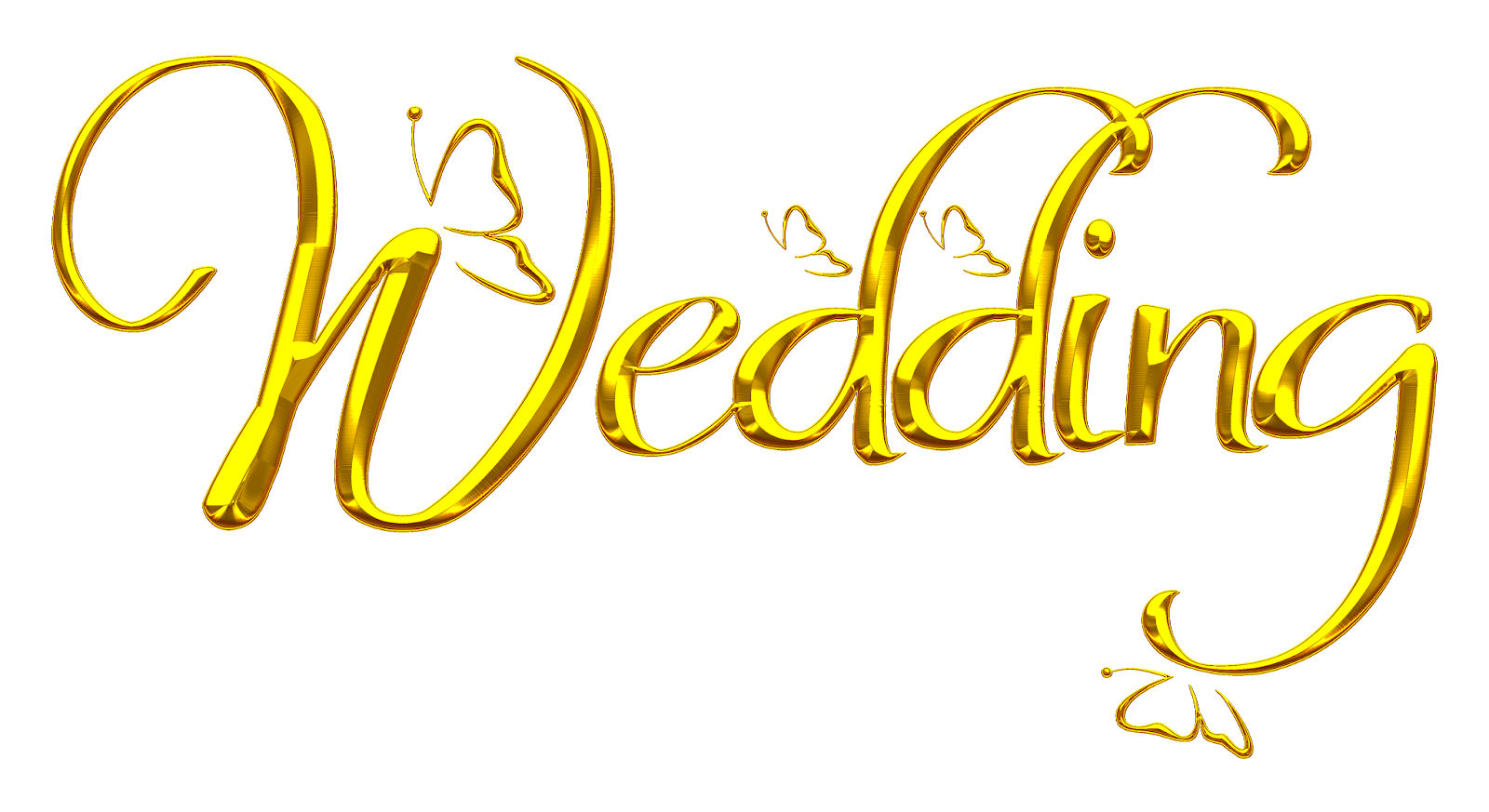 Wedding png. New fonts free download