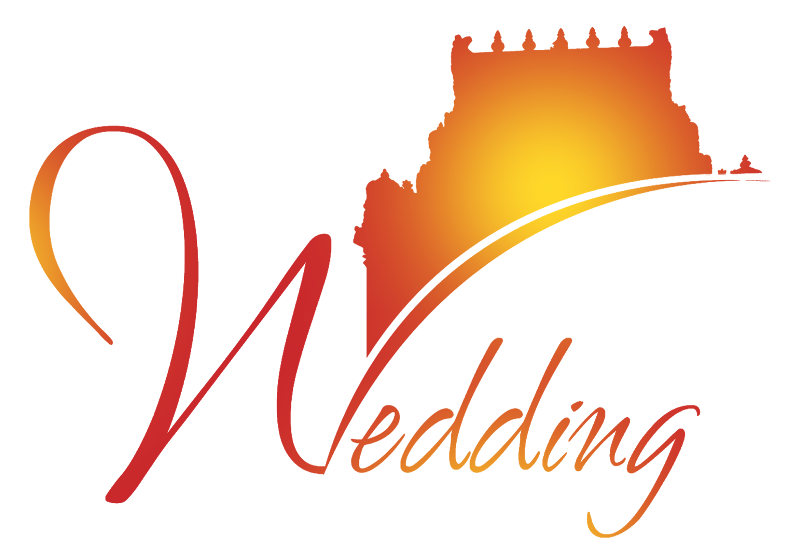 Wedding png images. Image background arts