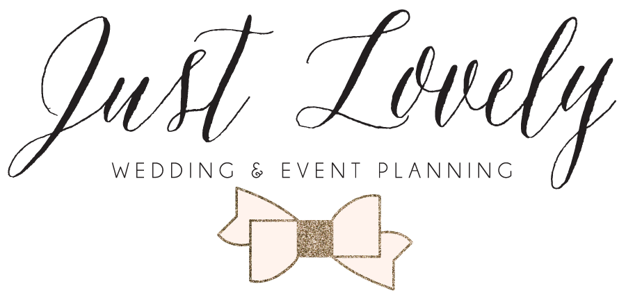 Wedding quote png. Love quotes we just