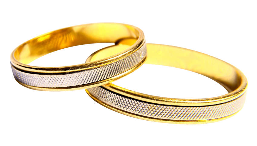 Wedding rings png images. Free toppng transparent