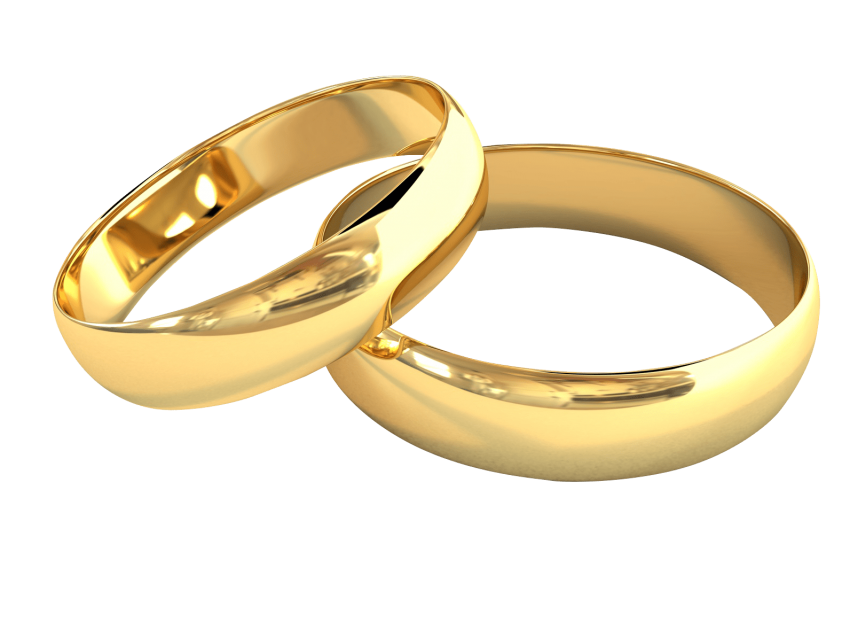 Wedding rings png images. Ring free toppng transparent