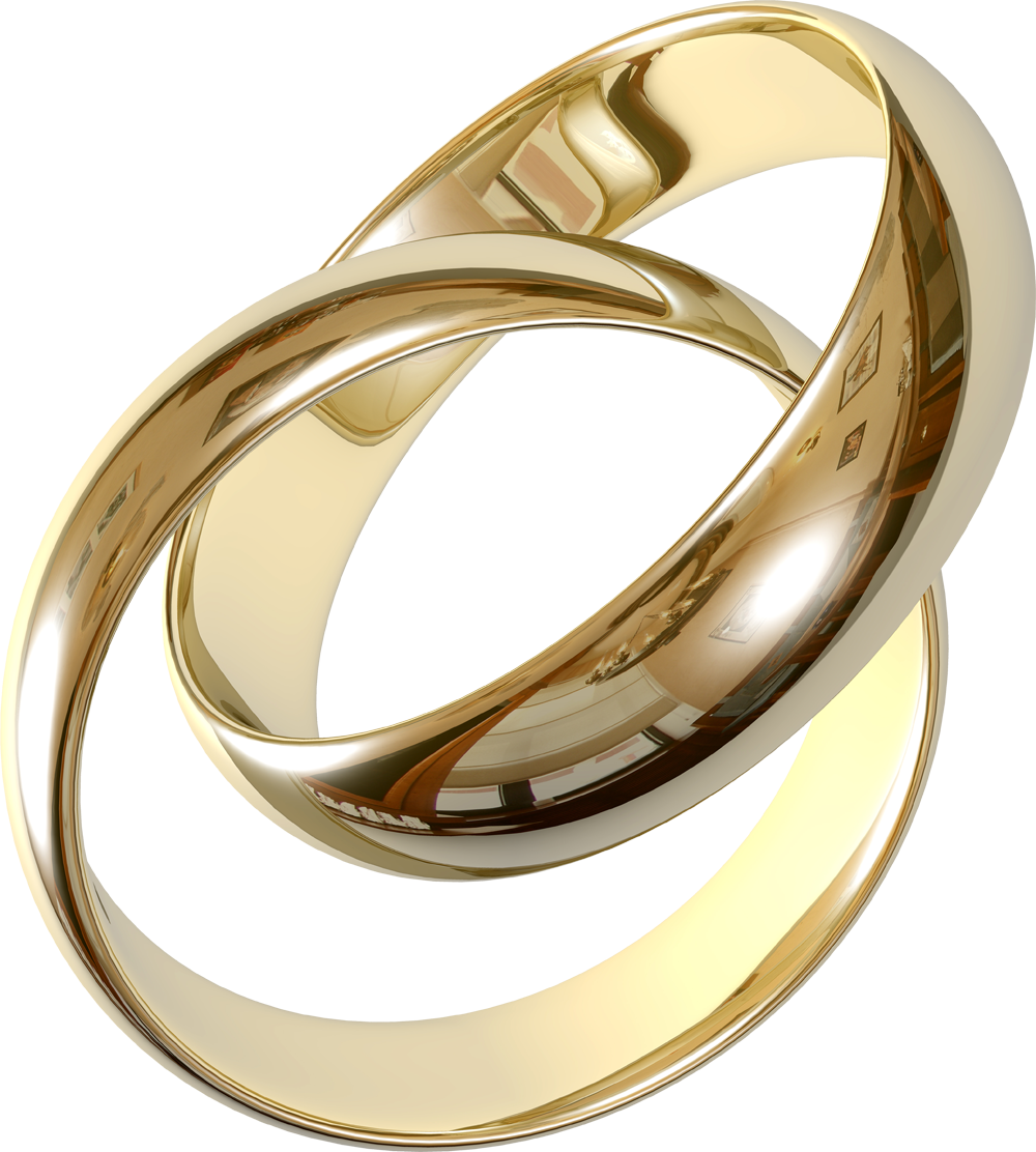 Wedding rings clipart png. Transparent gallery yopriceville high