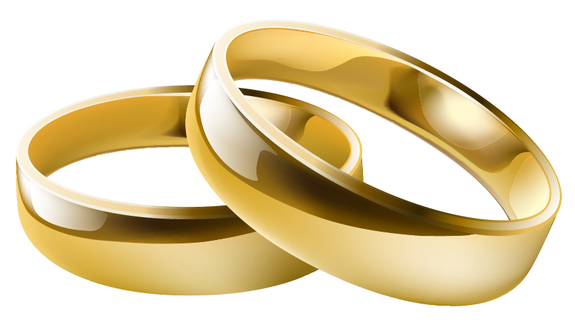 Wedding rings png without background. Hotel le louvre cherbourg