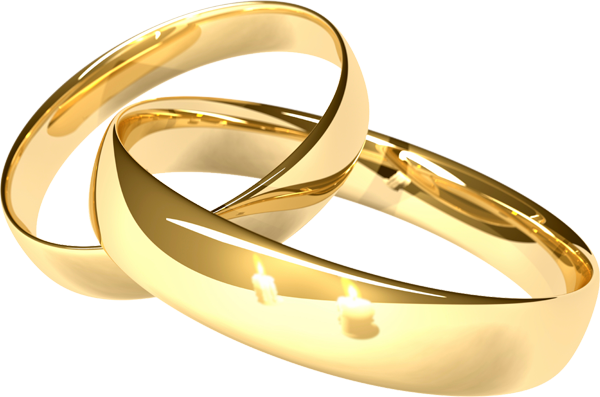 Wedding rings png without background. Ring images free clipart