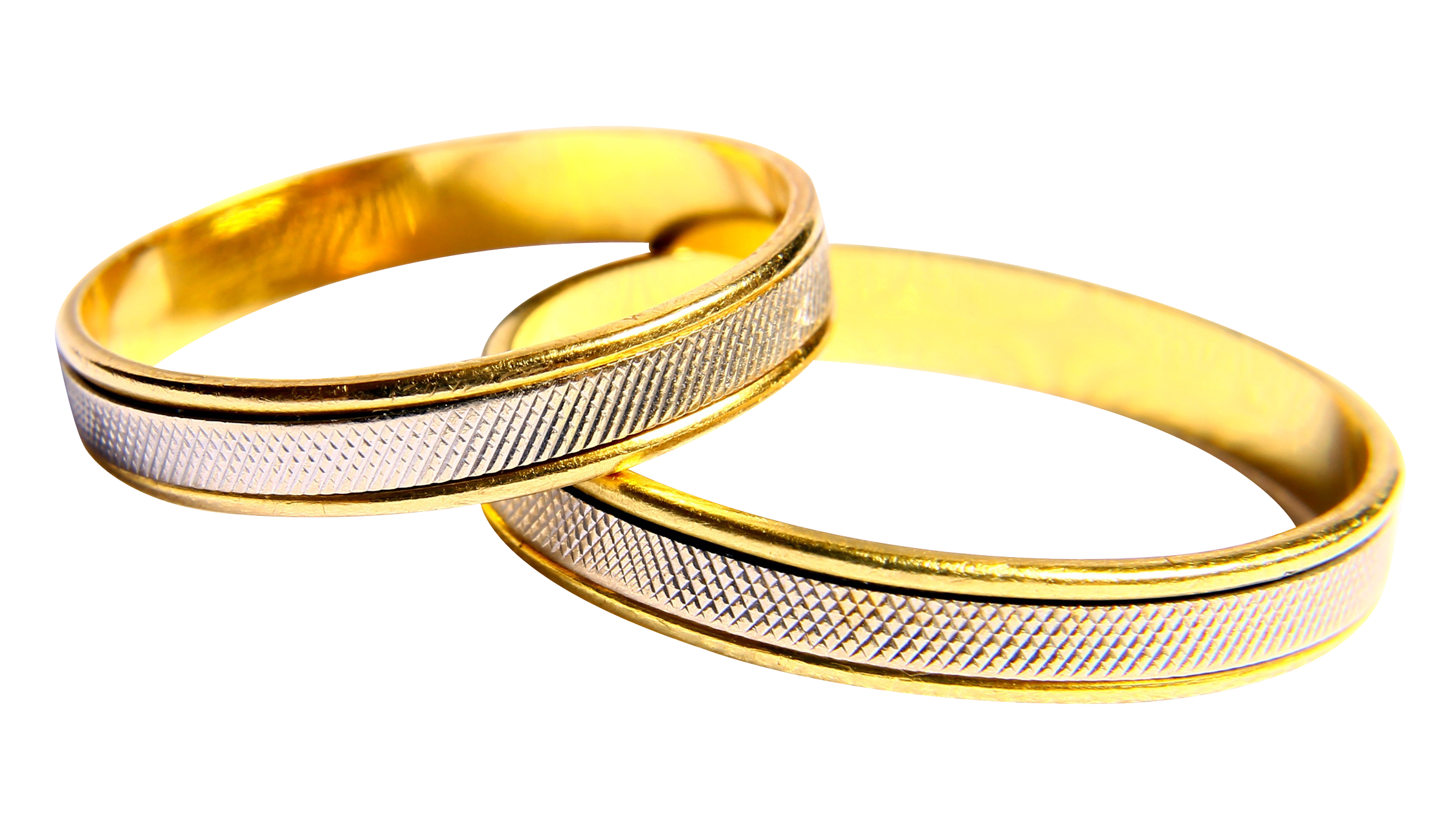 Wedding rings png without background. Image purepng free transparent