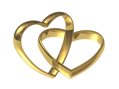 wedding rings png images