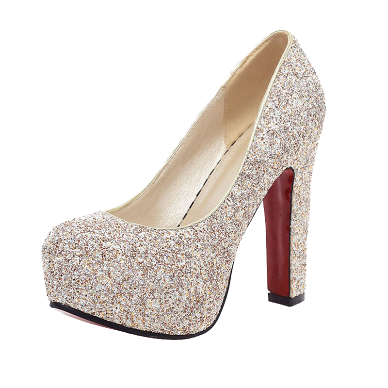 Wedding shoes png. High heeled footwear court
