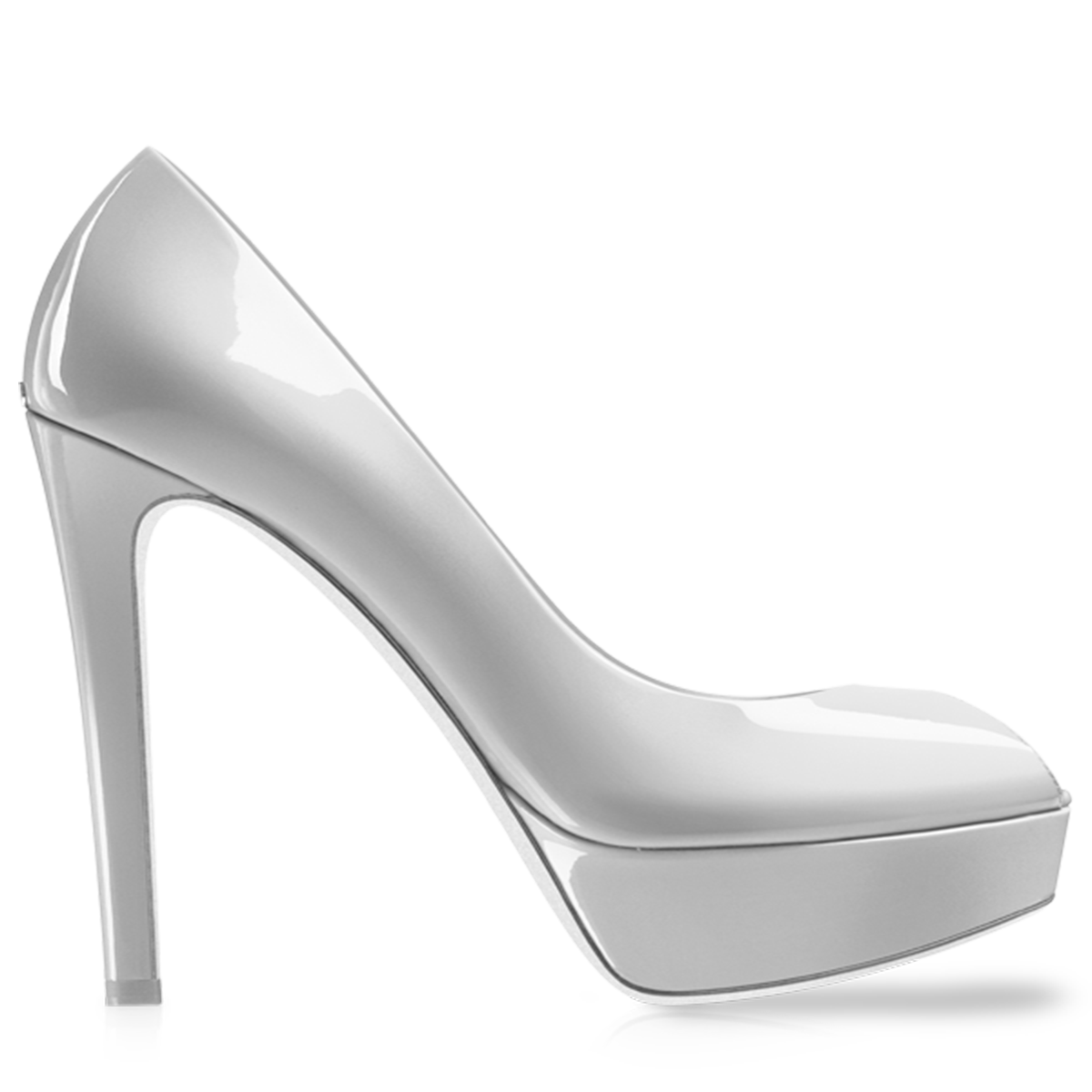 Wedding shoes png. Women images free download