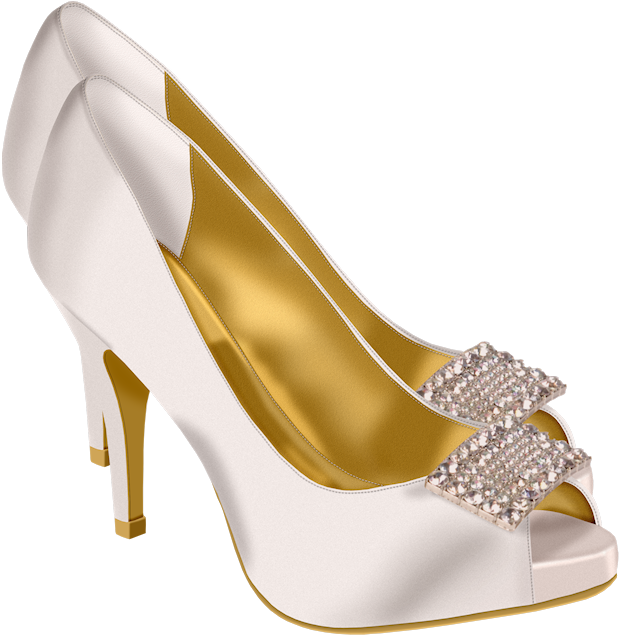 Wedding shoes png. Pin by brenda on