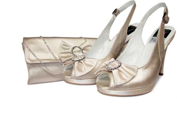 Wedding shoes png. Lodesse