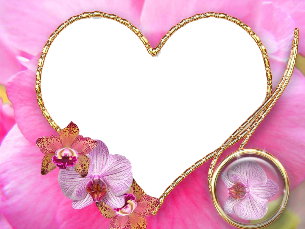 Wedding templates png. My blog page frame