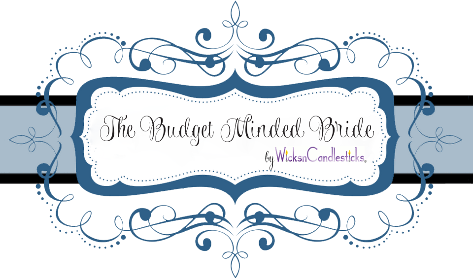 Christian vector wedding card. Free marriage png download