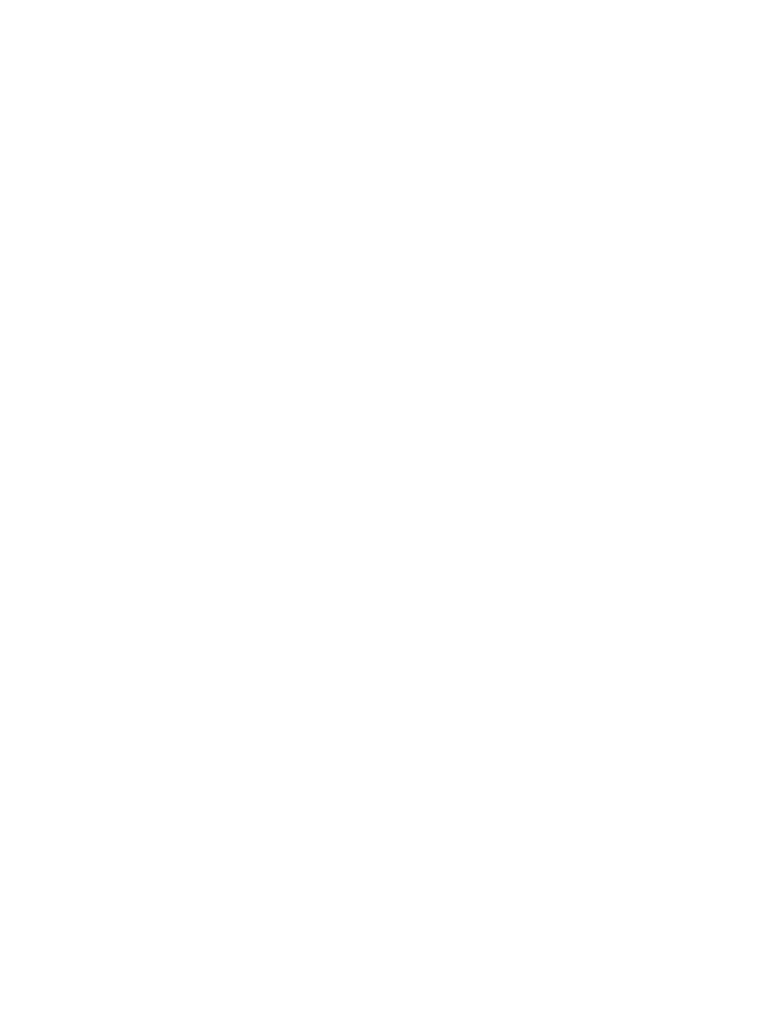 Wedding veil png. Download free dlpng this