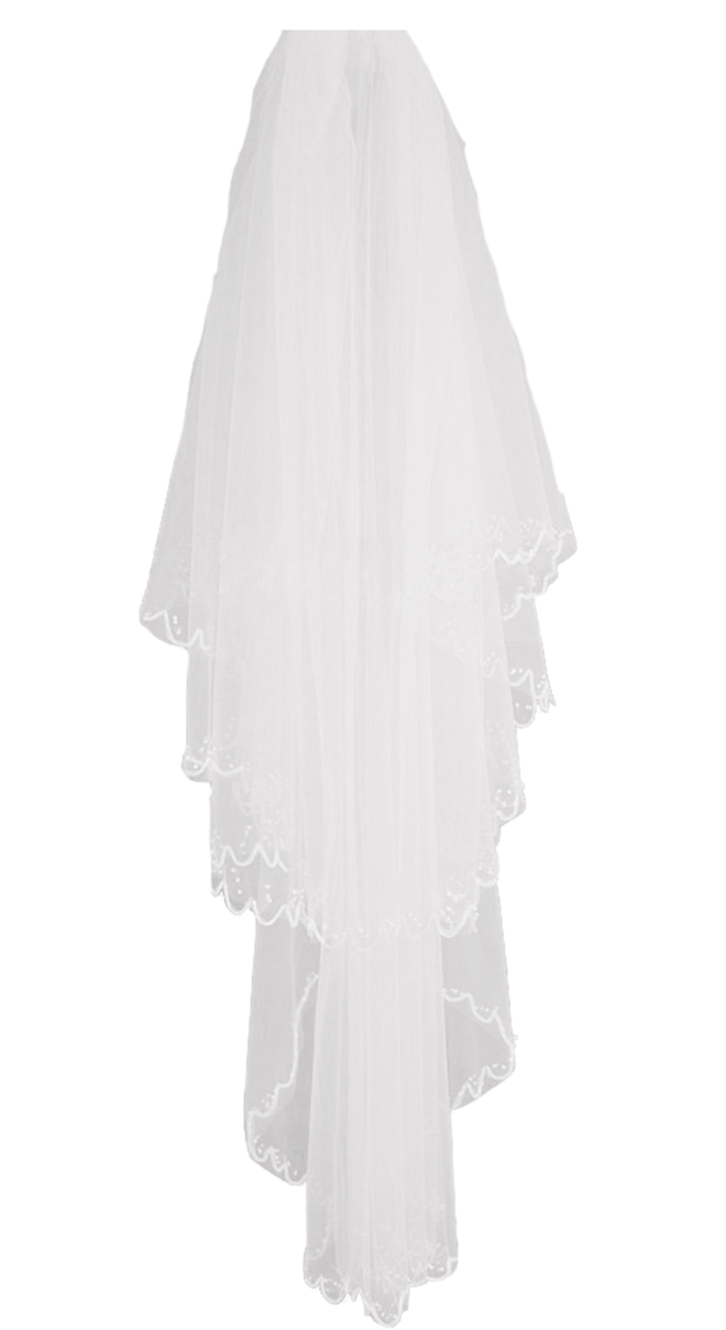 Wedding veil png. Images in collection page