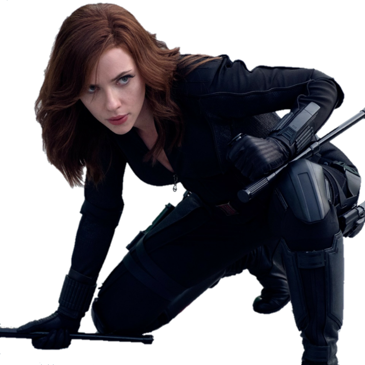 Wedgie drawing black widow marvel. Pin by pattonkesselring on