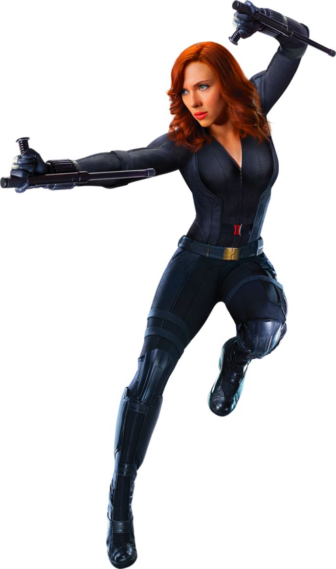 Wedgie drawing black widow marvel. Clip art wesomeness hero