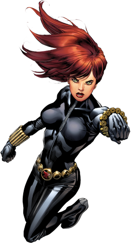 Wedgie drawing black widow marvel. Pin by bernard strawberry