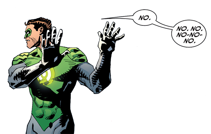 Wedgie drawing green lantern. Tg traditional games thread