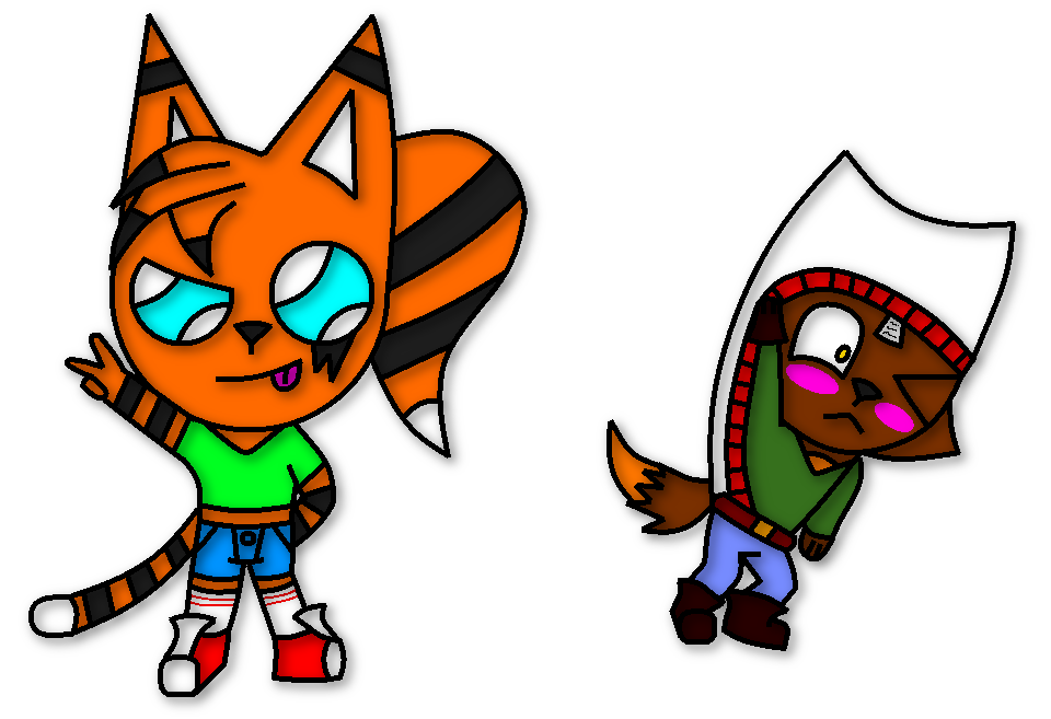 Wedgie drawing painful. Tiggy returns digitized plus