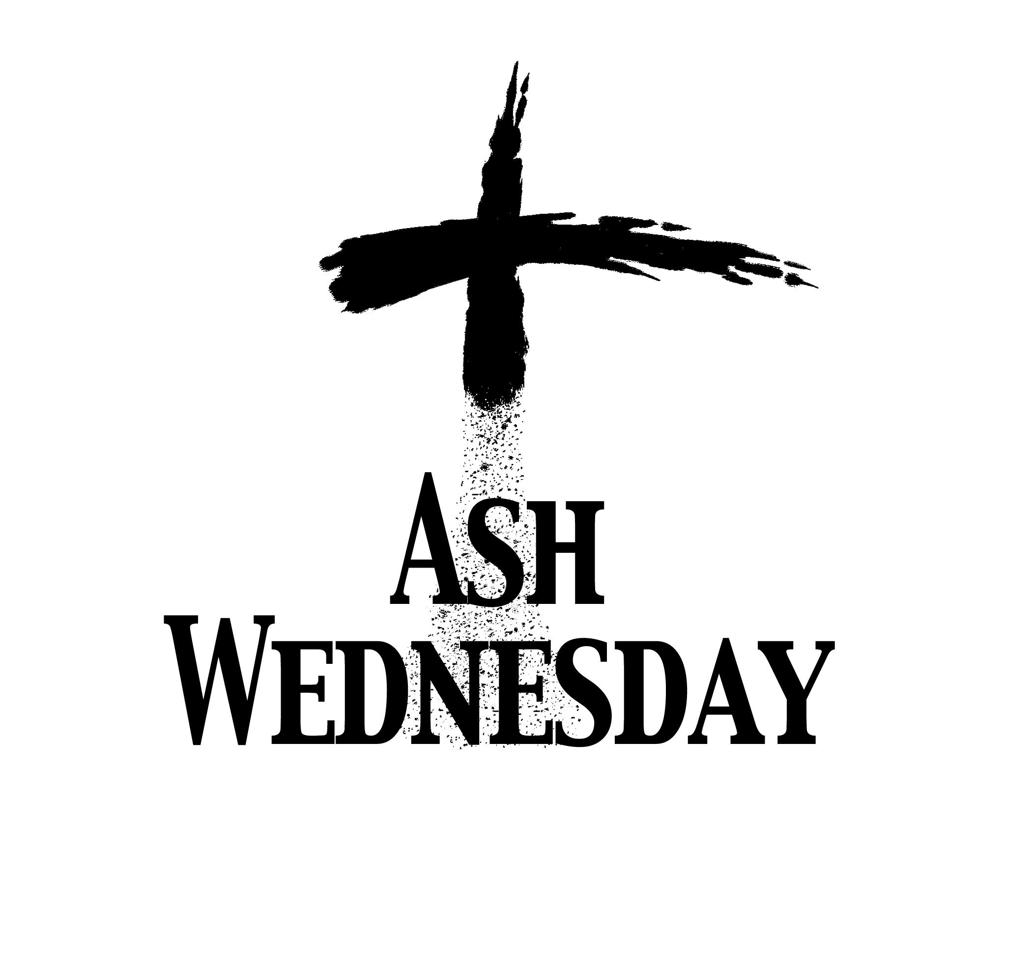 Ash wallpapers wallpaper cave. Wednesday clipart s wednesday clip black and white