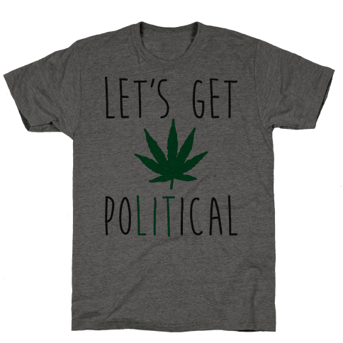 Weed blunt png. T shirts lookhuman lets