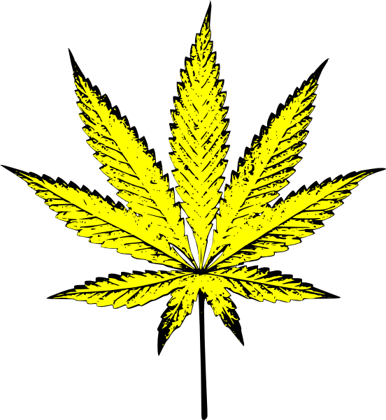 Weed clipart. Plant cartoon clip art