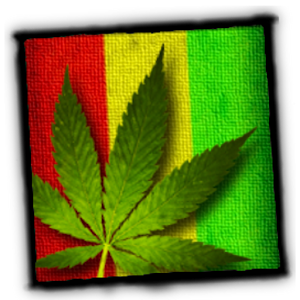 Weed falling png. Live wallpaper free android