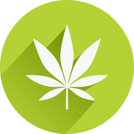 Weed icon png. Dixie brandsdixie brands