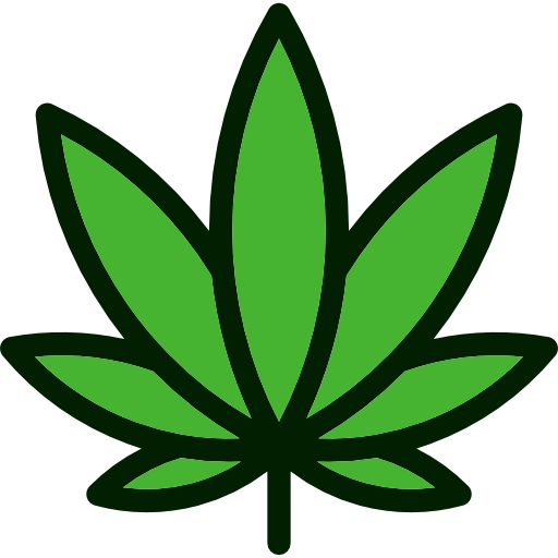 Weed icon png. Cannabis