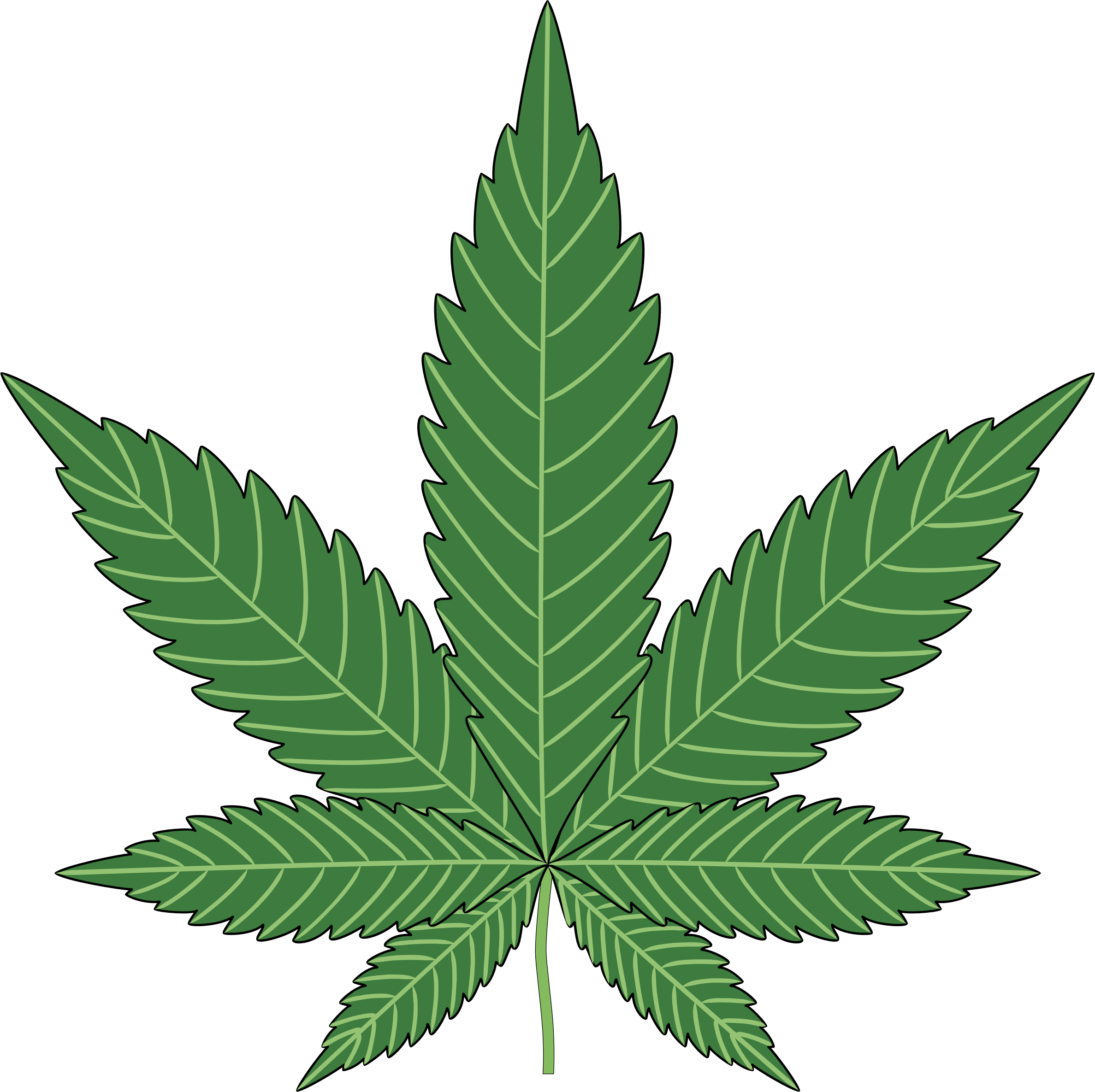 Weed svg animated. Kosher cannabis edibles whole