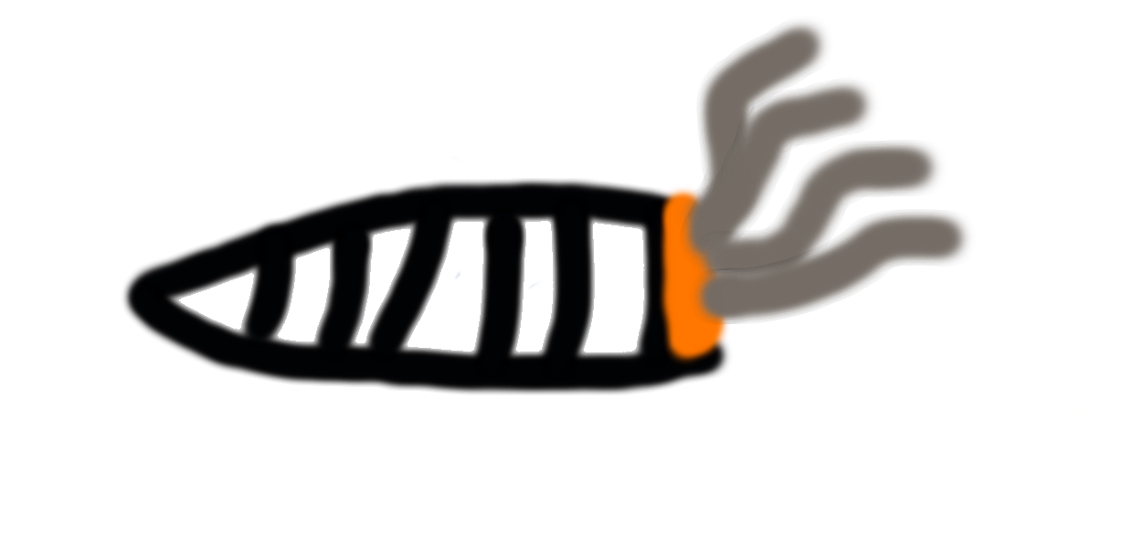 Weed png mlg. An to use in