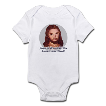 Weed smoke cloud png. That infant bodysuit the