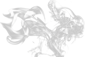 Weed smoke png. Image related wallpapers