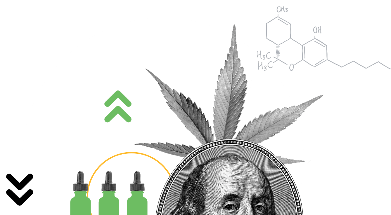 Weed svg world peace. Invest in stocks how