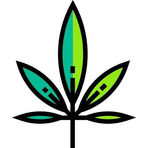 Weed svg world peace. Cannabis free nature icons