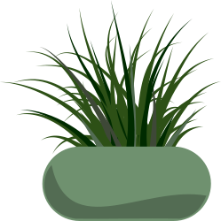 Weeds clipart clip art. Weed download panda free